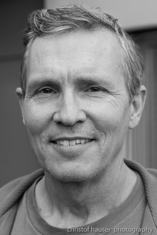 portrait fotograf christof hauser-1